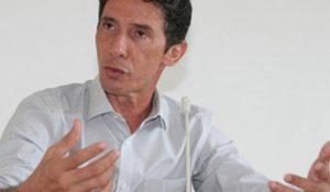 Raul Filho