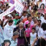 Valderez diz que vai criar a Guarda Municipal e reativar os Portais de Segurança de Araguaína e as Células Comunitárias