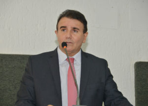 Eduardo Siqueira