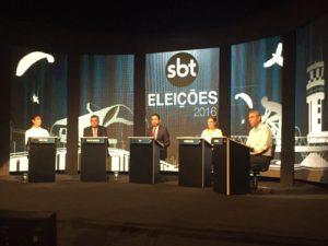 debate-sbt-amastha