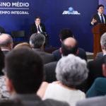 Tocantins implantará gradativamente o novo Ensino Médio brasileiro
