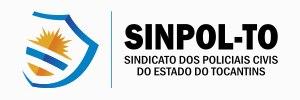 banner-sinpol-to