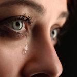 Pessoas que choram muito são poderosíssimas, diz revista