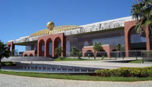 Foto:Associados do turismo