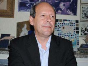 ronaldo-dimas-candidato-prefeito-araguaina-tocantins-eleicoes-2012-335x251