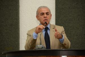 Paulo Mourão