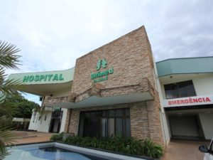 hospital-unimed-palmas-1