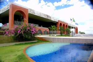 palacio-araguaia-tocantins
