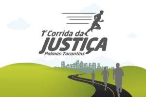 corrida da justica