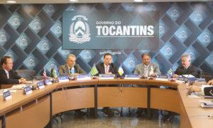 encontro-de-governadores-do-brasil-central-foto-eliseu-oliveira-9