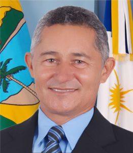 Luiz Anacleto