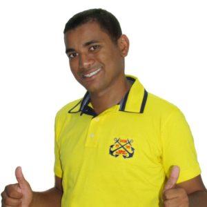 Irmão Maurício