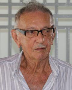 Joaquim Domingos de Almeida