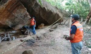 defesa-civil-gruta-santa-maria-3