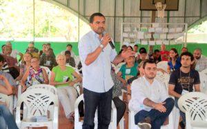 forum-das-aguas-taquarucu