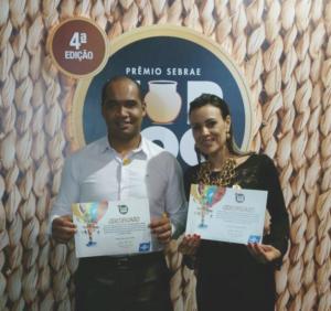 Prêmio TOP 100 certifica qualidade no artesanato tocantinense