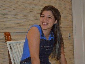Mariana Menezes de Araújo Costa Pinto