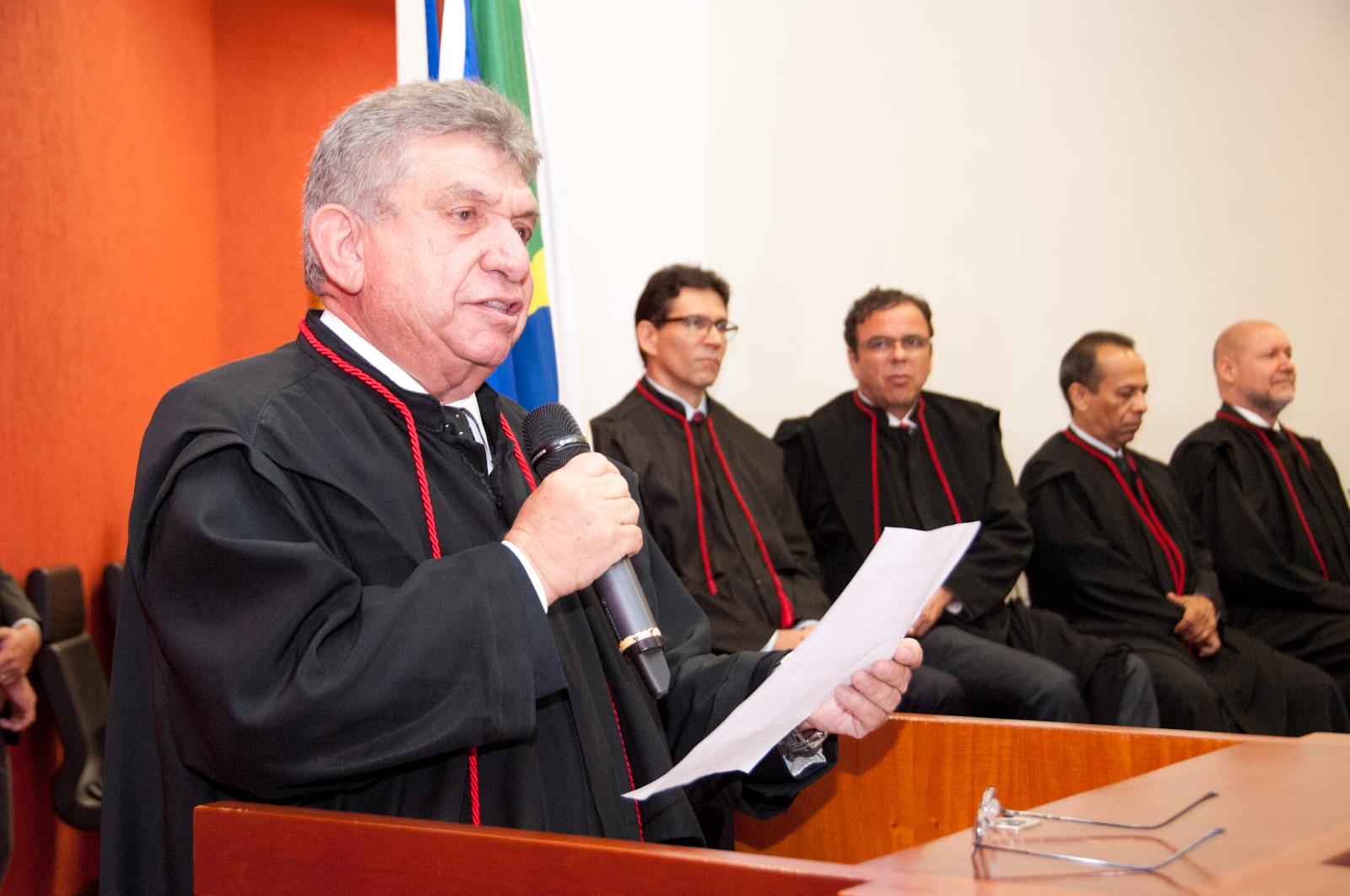 Resultado de imagem para procurador-geral de Justiça Clenan Renaut de Melo Pereira