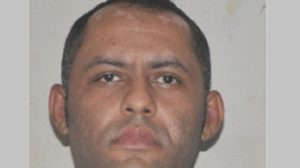 Estevão, acusado de matar o dentista foi solto neste sábado 07