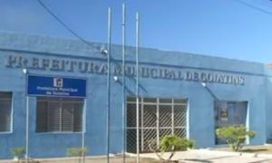 Prefeitura de Goiatins