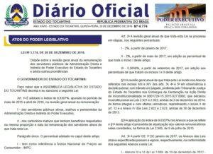 print_diario_oficial_database