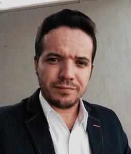 Marcos Milhomens